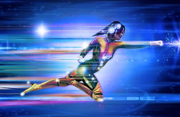 superhero-pixabay